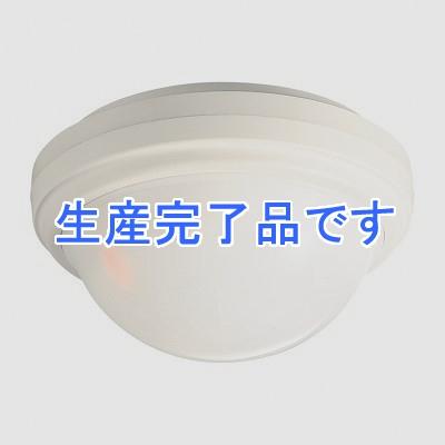 OPTEX(オプテックス)  SX360ZJ