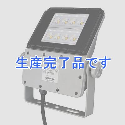OPTEX(オプテックス)  L6000SC100