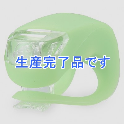 YAZAWA(ヤザワ)  LB106VGN
