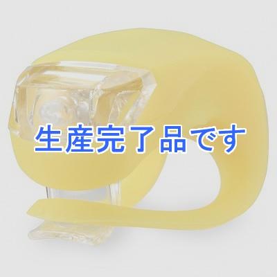 YAZAWA(ヤザワ)  LB106VYL