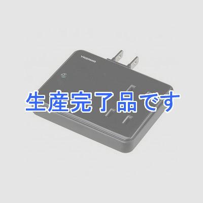 YAZAWA(ヤザワ)  HCS200BK