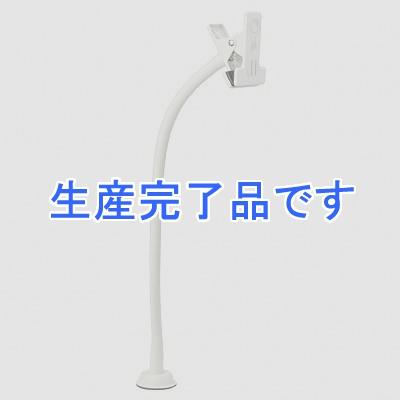 YAZAWA(ヤザワ)  CLW14IV