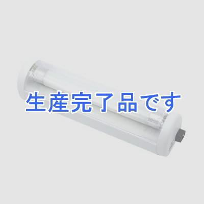 YAZAWA(ヤザワ)  NL25WH