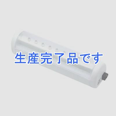 YAZAWA(ヤザワ)  NL26WH
