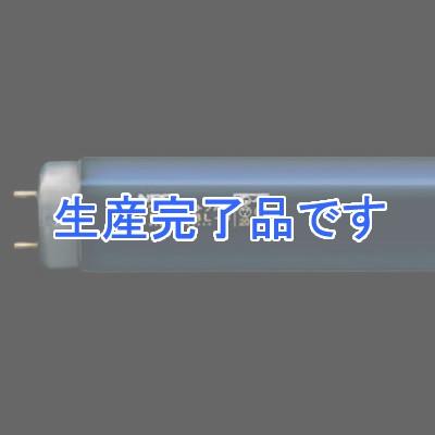 NEC(エヌイーシー)  FL10BLB-25SET