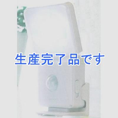 ライテックス  ASL080