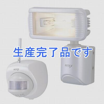 ライテックス  W800
