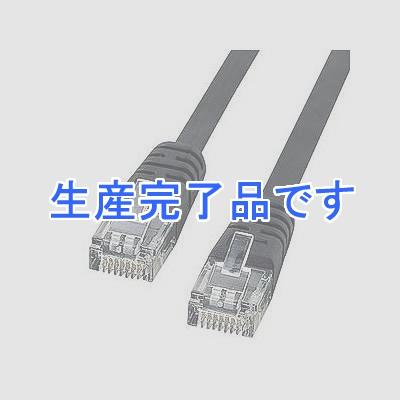 サンワサプライ  KB-FL6-005BK-5SET