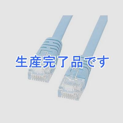 サンワサプライ  KB-FL6-15LB-5SET