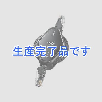 サンワサプライ  KB-MK8BK-5SET