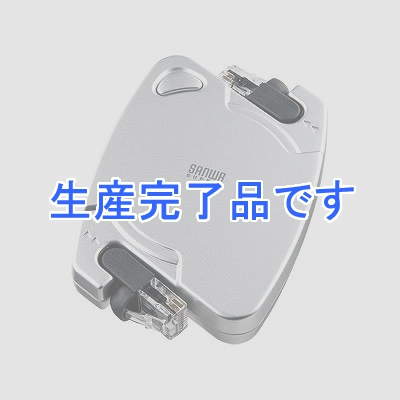 サンワサプライ  KB-MK9S