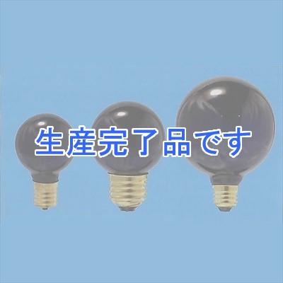 アサヒ  G95E26110V100Wブラック-100SET