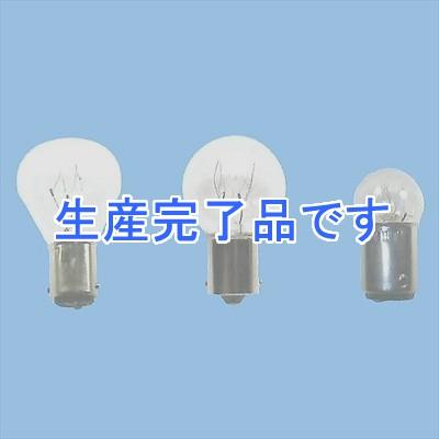 アサヒ  パトランプRP35B15D110V-40W-50SET