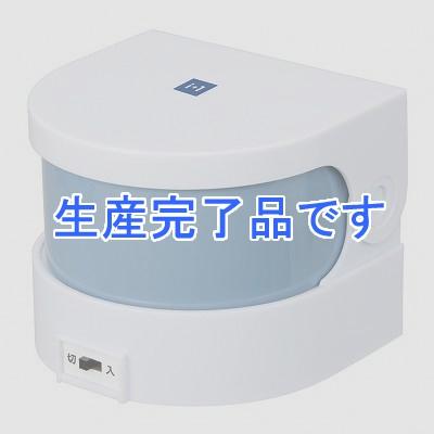 YAZAWA(ヤザワ)  SLV24WH