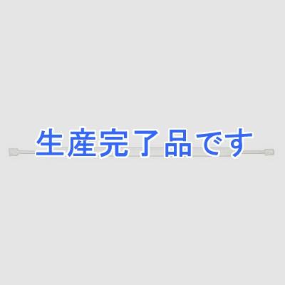 YAZAWA(ヤザワ)  YZ090N501E