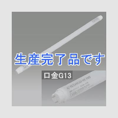 アイリスオーヤマ  LDG16T・W/12/10