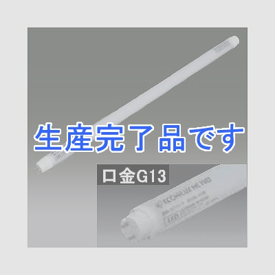 アイリスオーヤマ  LDG16T・WW/12/10