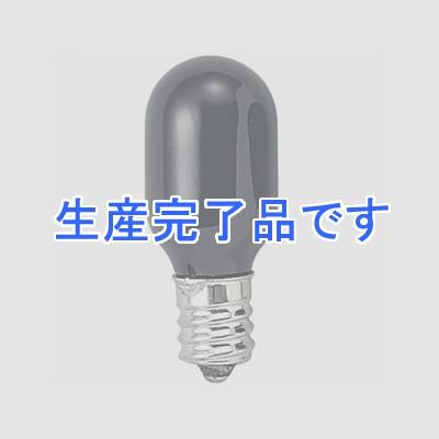 YAZAWA(ヤザワ)  T201210BL