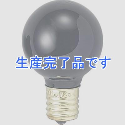 YAZAWA(ヤザワ)  G401725BL