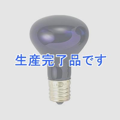 YAZAWA(ヤザワ)  R451730BL
