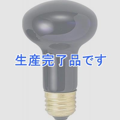 YAZAWA(ヤザワ)  R622660BL