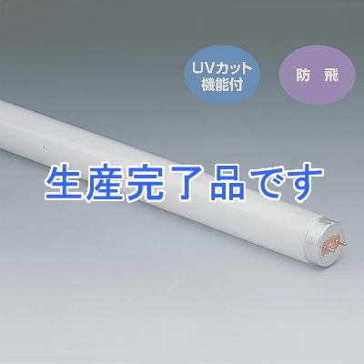 日立  FLR40S・EX-N/M・P-NU