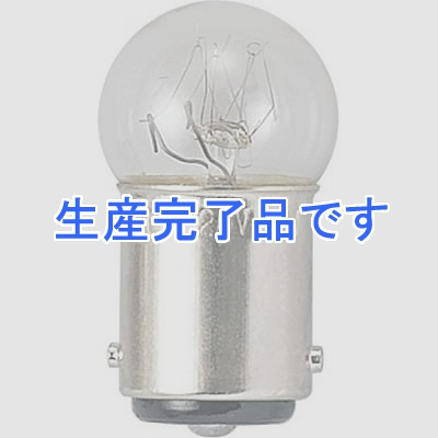 YAZAWA(ヤザワ)  G18B1505PATO
