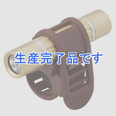 YAZAWA(ヤザワ)  SLV05TG