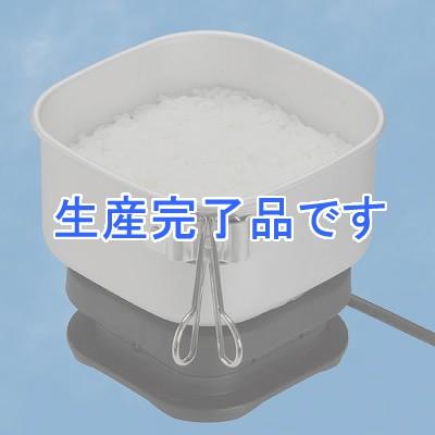 YAZAWA(ヤザワ)  TVR21BK