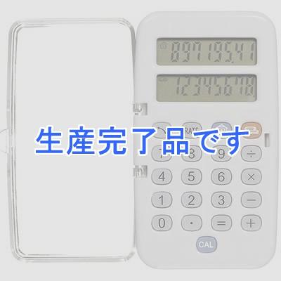 YAZAWA(ヤザワ)  TVR28WH