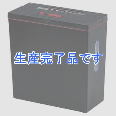サンワサプライ  PSD-101BK