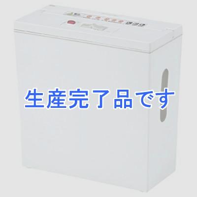 サンワサプライ  PSD-101W