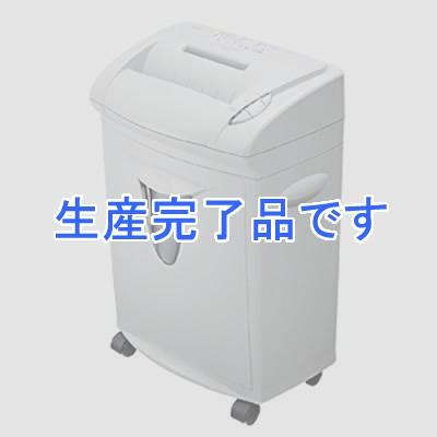 サンワサプライ  PSD-20