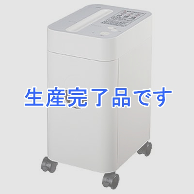 サンワサプライ  PSD-30N