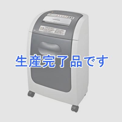 サンワサプライ  PSD-34-18N