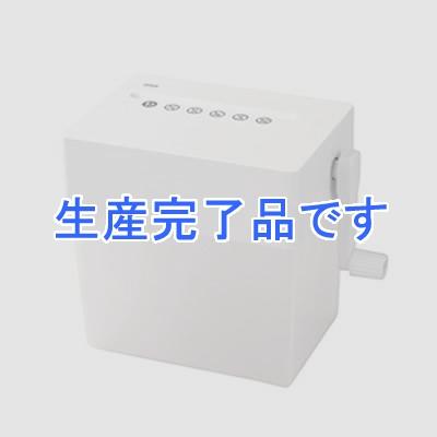 サンワサプライ  PSD-39W