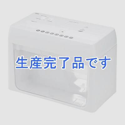 サンワサプライ  PSD-51