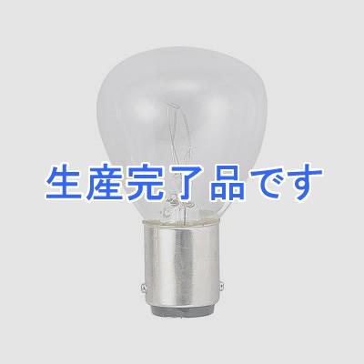 YAZAWA(ヤザワ)  RP35B1530120V