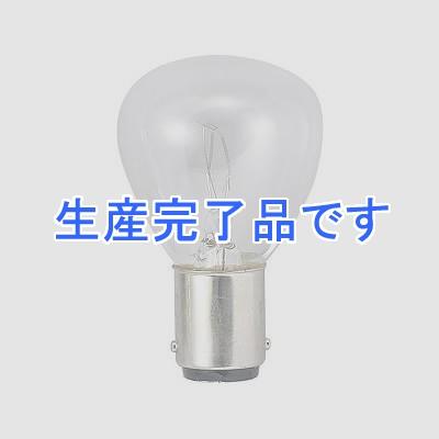 YAZAWA(ヤザワ)  RP35B1540110V