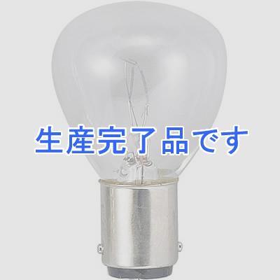 YAZAWA(ヤザワ)  RP35B1540120V