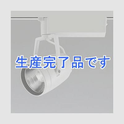 YAZAWA(ヤザワ)  SPLE23W01MWH