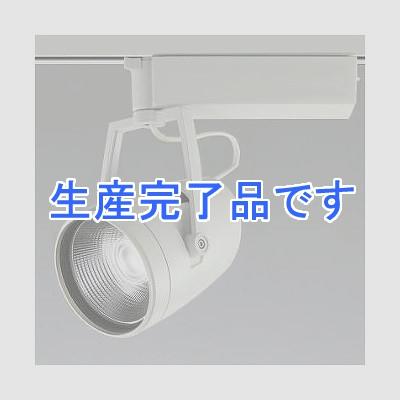 YAZAWA(ヤザワ)  SPLE42W01MWH