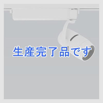 YAZAWA(ヤザワ)  SPLE21L01NWH
