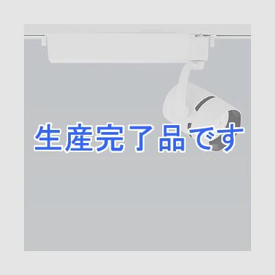 YAZAWA(ヤザワ)  SPLE21L01WWH