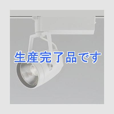 YAZAWA(ヤザワ)  SPLE23L01MWH-2SET