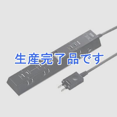 サンワサプライ  TAP-B40BK