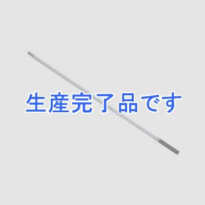 ジェフコム  DESF-4-P