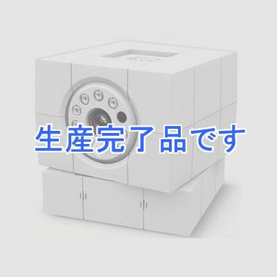マザーツール  ACC1308A1WH