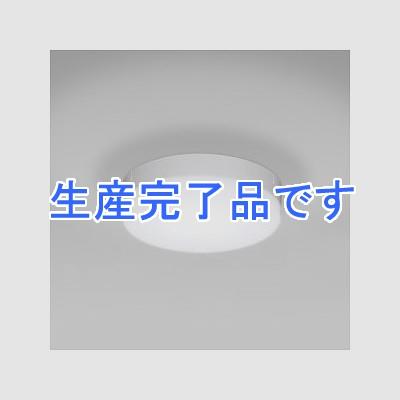 日立  LEC-AA002B