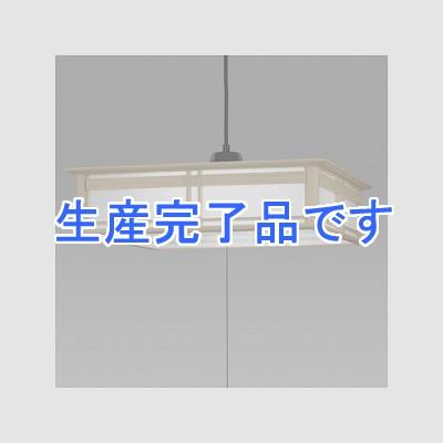 日立  LEP-CA801BJ